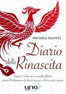 Diario Della Rinascita - Libro