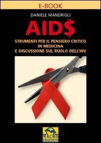 Aids - Ebook