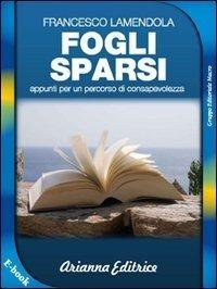 Fogli Sparsi - Ebook