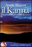 Il Karma - Ebook