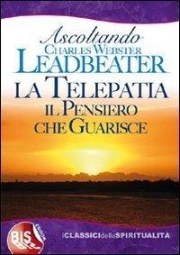 La Telepatia - Ebook
