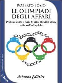 Le Olimpiadi degli Affari - Ebook