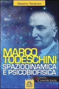 Marco Todeschini - Ebook