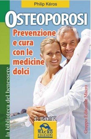 Osteoporosi - Ebook