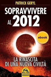 Sopravvivere al 2012