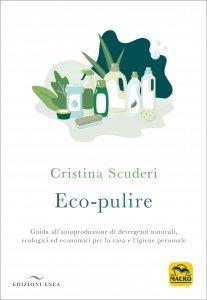 Eco-Pulire - Libro