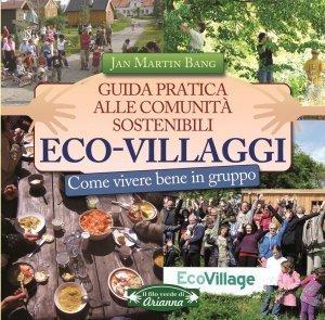Eco-Villaggi - Libro