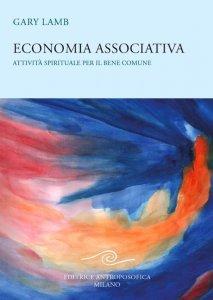 Economia Associativa - Libro