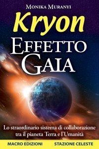 Effetto Gaia - Kryon