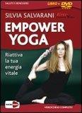 Empower Yoga - DVD