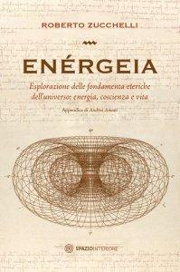 Energeia - Libro