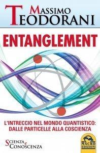 Entanglement - Ebook
