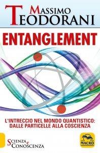 Entanglement USATO - Libro