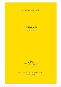 Epidemie - Libro