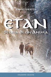 ETAN - Storia di un Anima - Libro