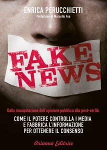 Fake News - Ebook
