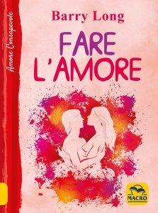 Fare l'Amore USATO - Libro