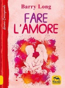 Fare l'Amore - Libro