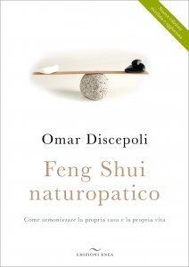 Feng Shui Naturopatico - Libro
