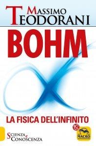 Bohm - Libro