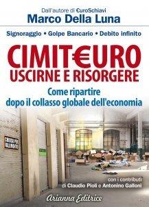 Cimiteuro - Ebook