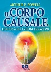 Il Corpo Causale - Libro