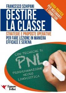 Gestire la Classe - Libro