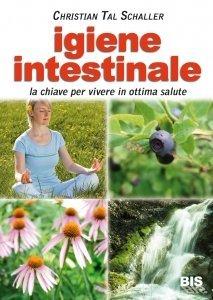 Igiene Intestinale - Libro