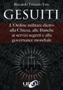 Gesuiti - Libro