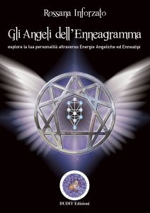 Gli Angeli dell'Enneagramma - Libro