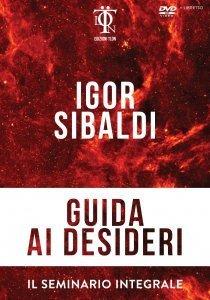 Guida ai Desideri - DVD + Libretto
