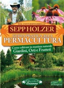 Guida Pratica alla Permacultura - Ebook