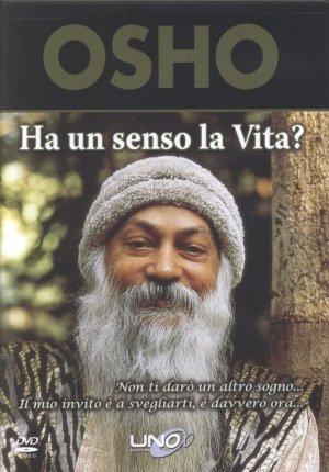 Ha un Senso la Vita ? - DVD