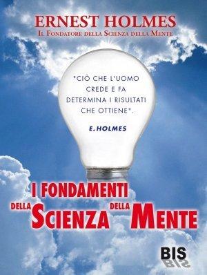 I Fondamenti della Scienza della Mente - Libro