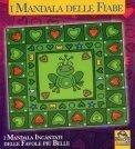 I Mandala delle Fiabe - Libro