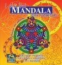 I più bei mandala per bambini - Libro