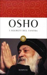 I Segreti del Tantra - Libro