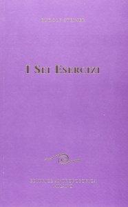 I Sei Esercizi - Libro