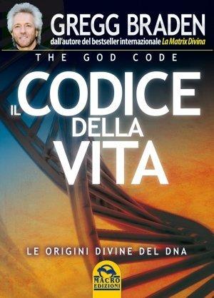 Il Codice della Vita - Libro