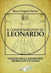 Il Codice Nascosto di Leonardo - Libro