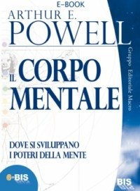Il Corpo Mentale - Ebook