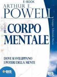 Il Corpo Mentale - Ebook