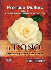 Il Dono - Ebook