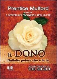 Il Dono - Ebook