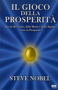 Il Gioco della Prosperità - Libro