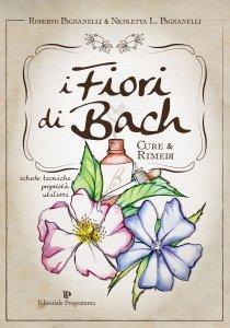 I Fiori di Bach - Libro
