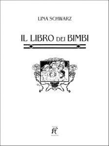 Il Libro dei Bimbi - Libro