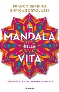 Il Mandala della Vita - Libro