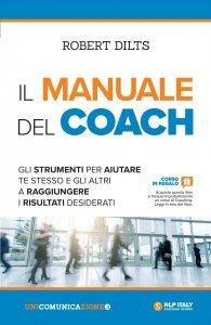 Manuale del Coach - Libro