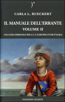 Il Manuale dell'Errante Vol. 2 - Libro
